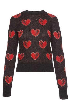 Saint Laurent sweater Saint Laurent | 7 | 482507YA2LD6202