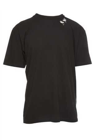 T-shirt Saint Laurent Saint Laurent | 8 | 483409YB1HZ9787