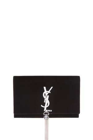 Borsa Saint Laurent Saint Laurent | 197 | 491521GVO5N1067
