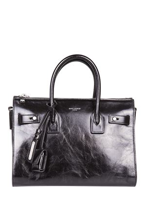 Borsa Saint Laurent Saint Laurent | 197 | 4917150BB0E1000