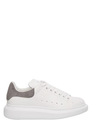 Sneakers Alexander McQueen Alexander McQueen   1718629338   462214WHGP79071