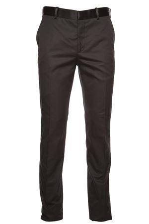 Alexander McQueen trousers Alexander McQueen   1672492985   463952QJS111000