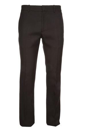 Alexander McQueen trousers Alexander McQueen   1672492985   463967QJU181000