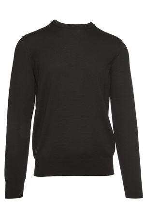 Alexander McQueen sweater Alexander McQueen   7   476994Q1WEO1136