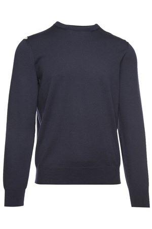 Alexander McQueen sweater Alexander McQueen   7   476994Q1WEO4158