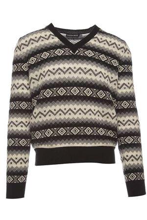 Alexander McQueen sweater Alexander McQueen   7   477003Q1WES1263