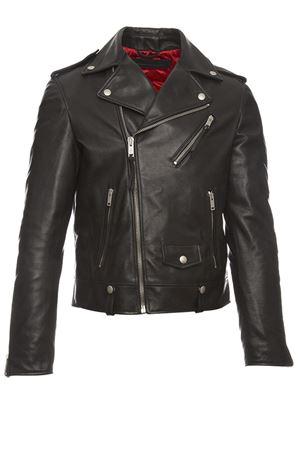 Alexander McQueen jacket Alexander McQueen   13   477644Q5KRN1000