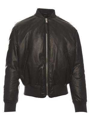 Alexander McQueen jacket Alexander McQueen   13   477648Q5KRQ1115