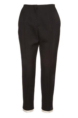 Alexander McQueen trousers Alexander McQueen | 1672492985 | 479289QJJ091000