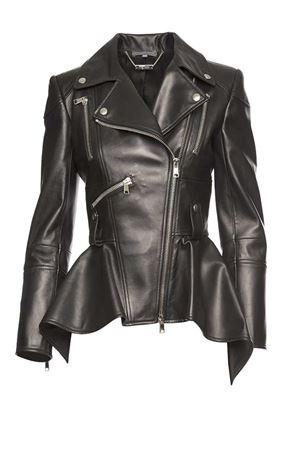 Alexander McQueen jacket Alexander McQueen | 13 | 484237Q5KSE1000