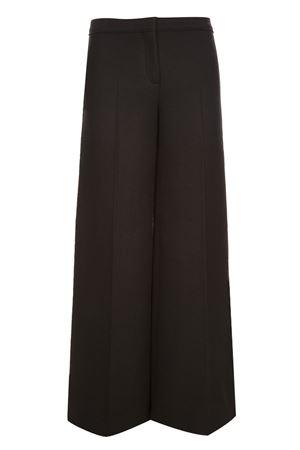 Alexander McQueen trousers Alexander McQueen | 1672492985 | 493592QJK041000