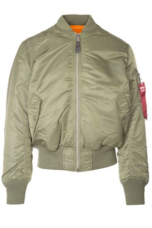 Alpha Industries jacket Alpha Industries | 13 | 10010101
