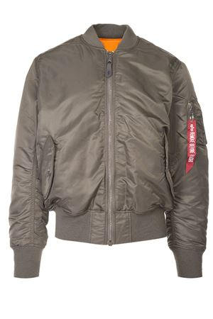 Alpha Industries jacket Alpha Industries | 13 | 10010104