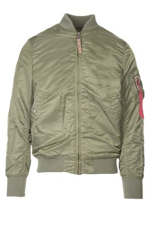 Alpha Industries jacket Alpha Industries | 13 | 16810001