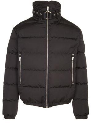 Alyx jacket ALYX | 13 | AAMOU0001001