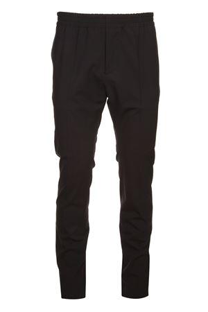 Alyx trousers ALYX | 1672492985 | AAMPA0007001