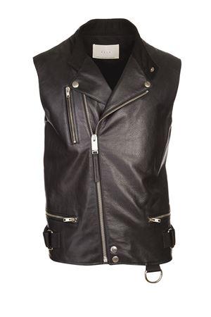Alyx jacket ALYX | 13 | AAUOU0003001