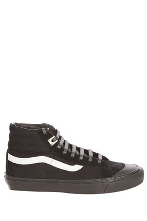 Sneakers Alyx ALYX | 1718629338 | AAUSN0001001