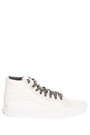 Sneakers Alyx ALYX | 1718629338 | AAUSN0001036