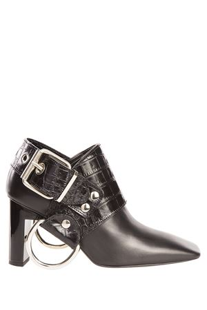 Alyx boots ALYX | -679272302 | AAWHH0001001
