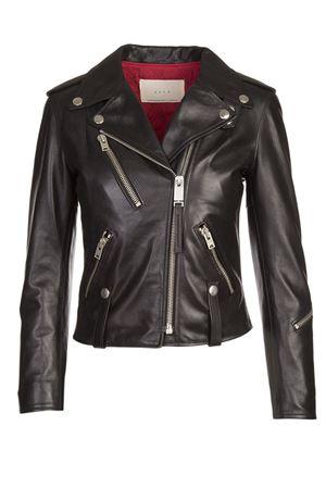 Alyx jacket ALYX | 13 | AAWOU0002001