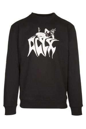 Alyx sweatshirt ALYX | -108764232 | AVMSW0001001