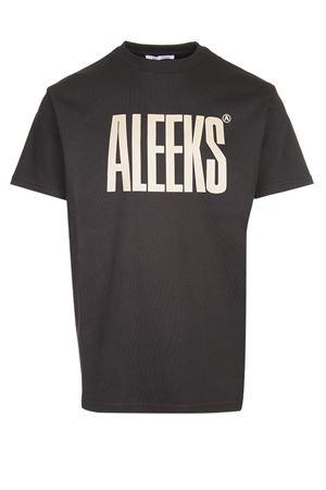 T-shirt Alyx ALYX | 8 | AVMTS0001001