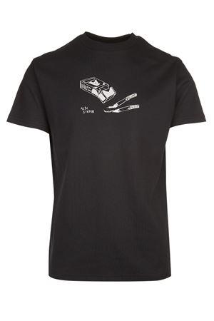 T-shirt Alyx ALYX | 8 | AVMTS0003001