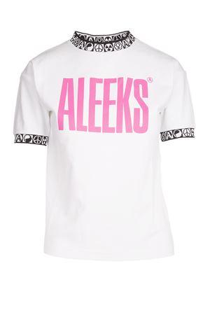 Alyx t-shirt ALYX | 8 | AVWTS0003007