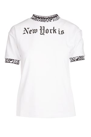 T-shirt Alyx ALYX | 8 | AVWTS0004007