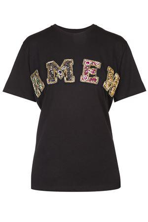 T-shirt Amen Amen | 8 | AMW17253009