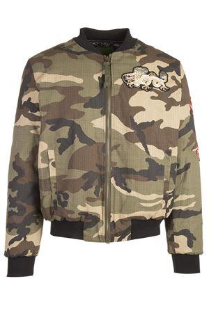 Amen jacket Amen | 13 | MEW17114010