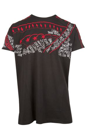 Amen t-shirt Amen | 8 | MEW17224009