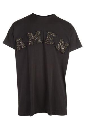 Amen t-shirt Amen | 8 | MEW17264009