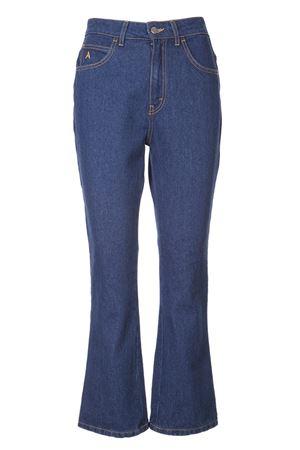 Jeans Attico Attico   24   MGTW17601DENIM