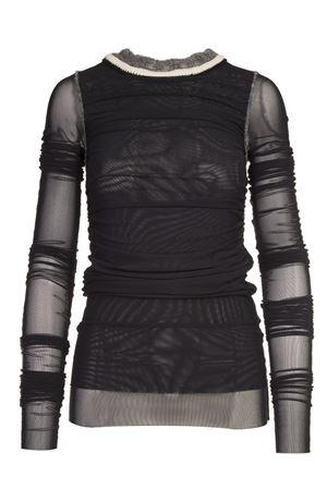Aviu sweater Aviu | 7 | CIP10000508N