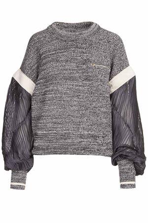 Aviu sweater Aviu | 7 | CIP141009C3EC