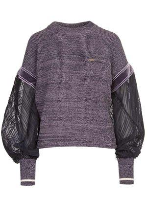 Aviu sweater Aviu | 7 | CIP141009C3MV