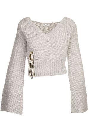 Aviu sweater Aviu | 7 | CIP1620841LGH