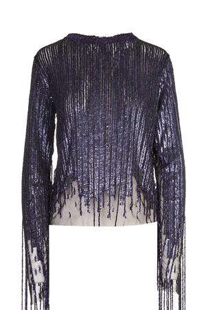 Aviu sweater Aviu | 7 | CIP166009P1M