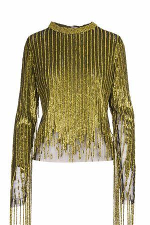 Aviu sweater Aviu | 7 | CIP166009P1T