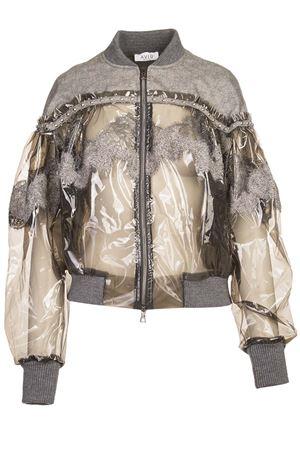 Aviu jacket Aviu | 13 | CIP191711BCA