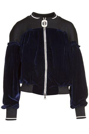 Aviu jacket Aviu | 13 | CIP2047131M