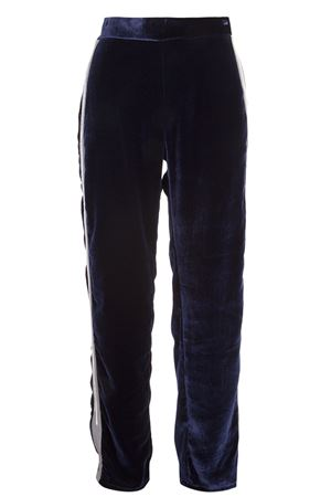 Aviu trousers Aviu | 1672492985 | CIP20502431M