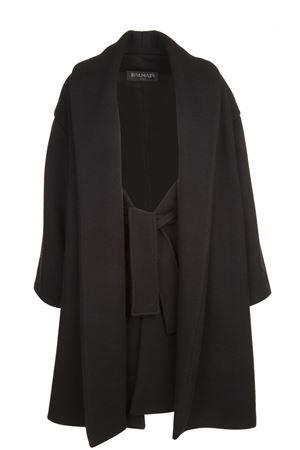 Balmain Paris coat BALMAIN PARIS   3   102707834MC0100