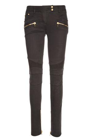Balmain Paris jeans BALMAIN PARIS   24   105519128KC0100
