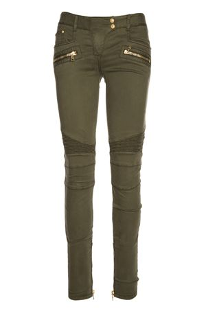 Balmain Paris jeans BALMAIN PARIS | 24 | 105519128KC3910