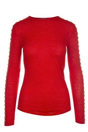 Balmain Paris sweater BALMAIN PARIS | 7 | 108424620MC1602