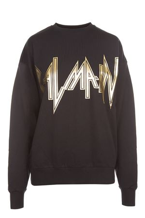 Balmain Paris sweatshirt BALMAIN PARIS | -108764232 | 108565675IC0100
