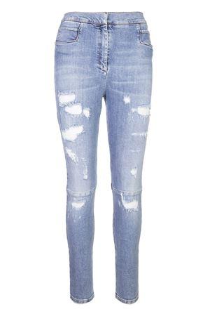Balmain Paris jeans BALMAIN PARIS | 24 | 115421133KC3140